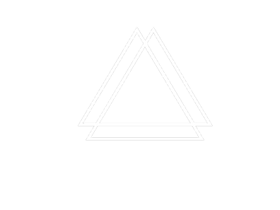 triangle.002.png