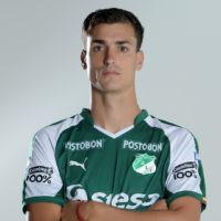 Juan-Ignacio-Dinenno-Julio-25-2019-3-200