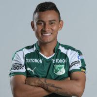 Rafael-Andres-Tapia-Julio-11-2019-2-200x