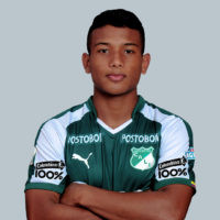 Rafael-Bustamante-200x200.jpg