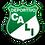 deportivo-cali.png.50x50_q10.png