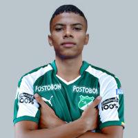 José-Enamorado-200x200.jpg
