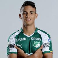 Ivan-Camilo-Ibañez-Julio-11-2019-2-200x2