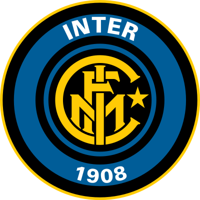 Inter_400x400.png