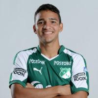 Andres-Juan-Arroyo-Julio-11-2019-2-200x2