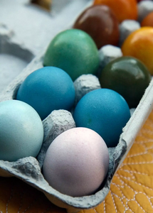 natural-dye-easter-egg-how-to