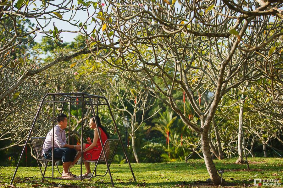 http://www.alittlemoment.com/singapore-botanic-gardens-smu-casual-pre-wedding-shi-hui-seth/