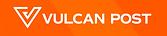 vulcan post logo barePack