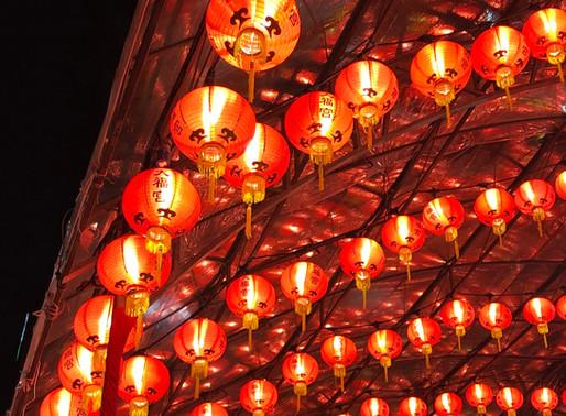 5 ways to make CNY more eco-friendly