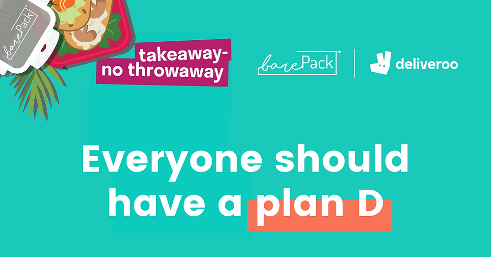 Deliveroo-barePack-sustainable-reusable-container-food-delivery-to-the-rescue!