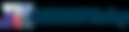 logo_header_aseantoday.png
