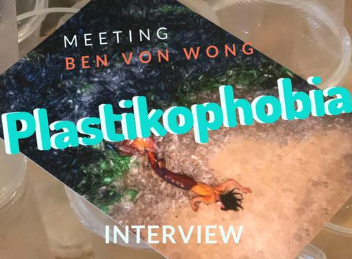 interview with ben von wong