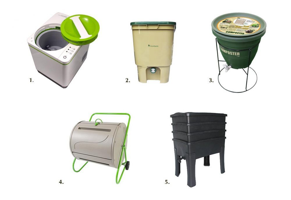how-to-compost-in-singapore