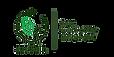 susGain Logo barePack partner