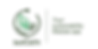susGain_Logo_barePack_partner.png