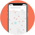 app map on phone - orange.png
