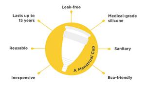 menstrual-cup-benefits