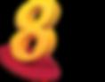 logo_8world_channel8news_barePack.png