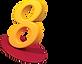 logo 8world channel8news barePack