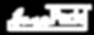 Logotype_barePack_TM_WHITE.png