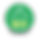 Logo_BYOSingapore-Black.png
