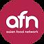 afn logo asia food network