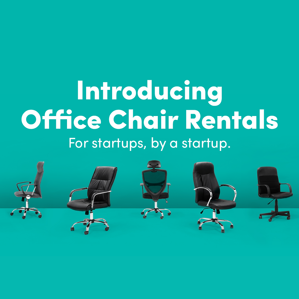 rental-office-furniture-singapore