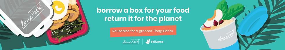 banner_website_deliveroo_barePack-12.png