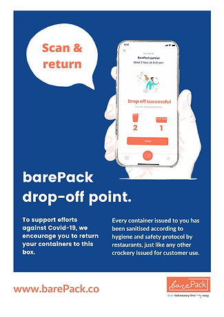 barePack_A4_c19_return_here (1).png
