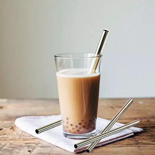 best-bubble-tea-homemade-recipe-singapore