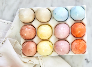 natural-brght-dye-colour-easter-egg