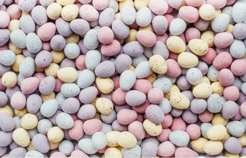 easter-egg-candy-colourful-plastic-free