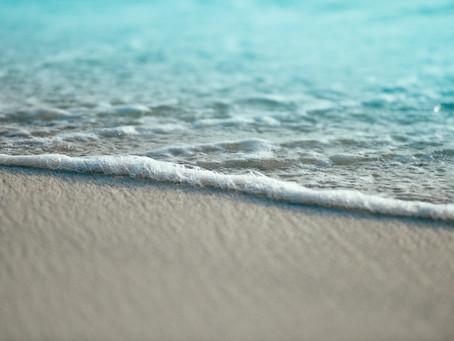 FDA approves OceanBound Plastics