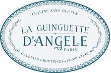LogoGuinguette2017.jpg