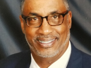 Diversity & Inclusion Message from our President, Kevin Cooper