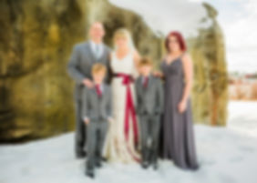 Kris and Kathi-Creative Edits-0002.jpgkc