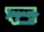 Legacy-Propertied---Logo-2.png