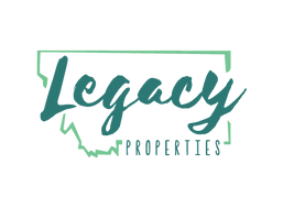 Legacy-Propertied---Logo-2.png