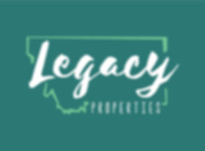Legacy-Propertied---Logo.jpg