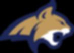 Montana_State_Bobcats_logo.svg.png