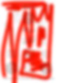 mm logo page-01 (2).jpg
