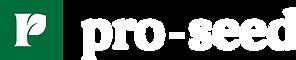 Pro-seed_Logo_color_dark_rgb.png