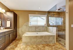 bathroom makeover south florida