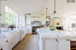 kitchen remodel south florida