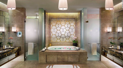 remodeling contractors south fl.