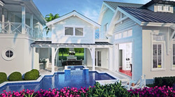 home improvement south florida