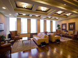 commercial construction, remodeling