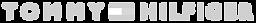 Tommy_Hilfiger_logo_transparent_edited.png