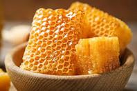 Honeycomb-3.jpg