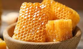 Honeycomb - Can I Eat That?
